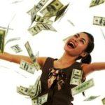 Wazifa For Winning Lottery