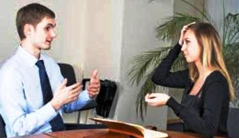 Wazifa To Remove Husbands Anger - Ya Wadoodo