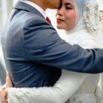 Dua For Getting Married With Lover