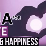 Dua For Happiness In Life