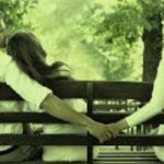 Dua To Stop Husband Cheating