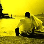 Islamic Dua For Getting True Love