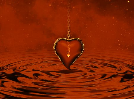 Spell To Make Someone Love You Deeply