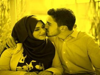 Wazifa For Love And Attraction