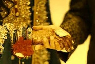 Wazifa To Get Married Soon