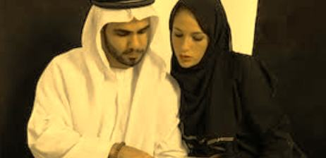 Wazifa To Protect Husband From Bad Friends
