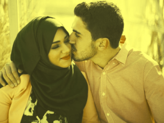 Wazifa For Husband Love And Respect