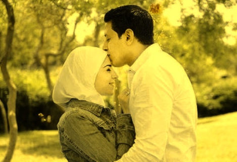 Strong Wazifa For Controlling Husband