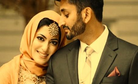 Islamic Wazifa For Success In Love Marriage
