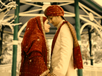 Wazifa To Get True Love Back And Marry In 3 Days