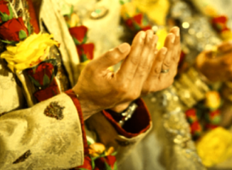 Powerful Wazifa To Save Marriage From Divorce